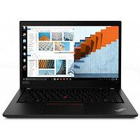 Lenovo ThinkPad T14 G1, (20S0000XRT)