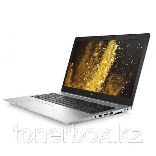 HP EliteBook 850 G6, (6XD79EA)