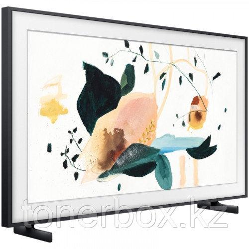 Samsung The Frame QE55LS03TAUXCE