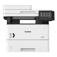 Canon imageRUNNER 1643iF, без тонера