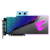 Gigabyte GeForce RTX 2080 Super WaterForce Aorus 8GB, (GV-N208SAORUS WB-8GC)