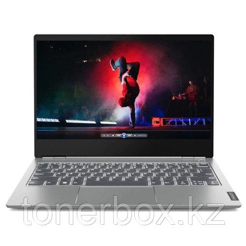 Lenovo ThinkBook S-13-IML, (20RR0007RU)