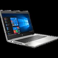 HP ProBook 440 G6, (5TK82EA)