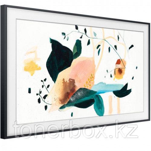 Samsung The Frame QE50LS03TAUXCE