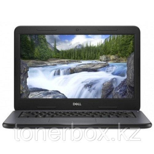 Dell Latitude 3300, (210-AREL)