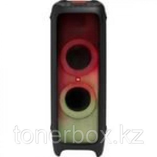 JBL PartyBox 1000 (2.0) - Black, 1100Вт