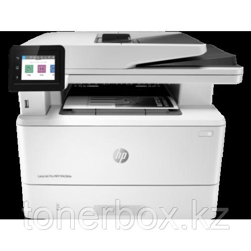 HP LaserJet Pro M428dw + картридж CF259X