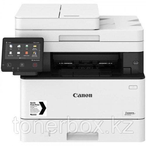 Canon i-Sensys MF445dw, (3514C026)