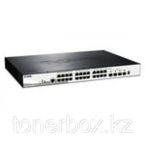 D-Link DGS-1510-28XMP/A1A