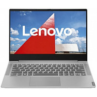 Lenovo IdeaPad S540, (81NF006LRK)