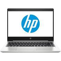 HP ProBook 440 G7, (8VU04EA)