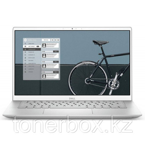 Dell Inspiron 5401, (210-AVOM-A4)