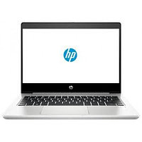 HP Probook 430 G7, (9VZ24EA)
