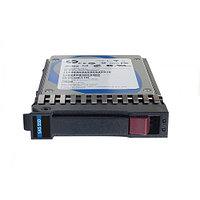 HPE 400GB, (N9X95A)