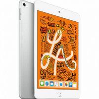 Apple iPad mini 5 Wi-Fi 256GB Silver, (MUU52RK/A)