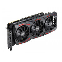 Asus GeForce RTX 2070 Super ROG Strix 8GB, (ROG-STRIX-RTX2070S-8G-GAMING)