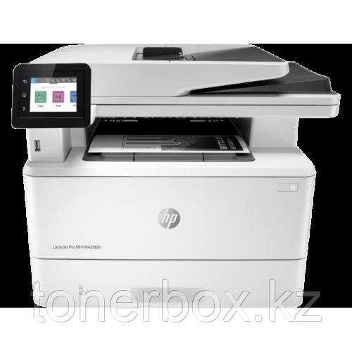 HP LaserJet Pro M428fdn, (W1A29A)