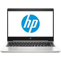 HP ProBook 440 G7, (9HP63EA)