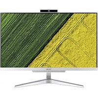 Acer Aspire C22-963, (DQ.BENMC.006)