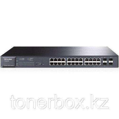 TP-Link TL-SG2424P