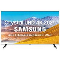 "Samsung TU8000 55"", (UE55TU8000UXCE)"