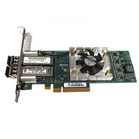 HPE StoreFabric SN1000Q, (QW972A)
