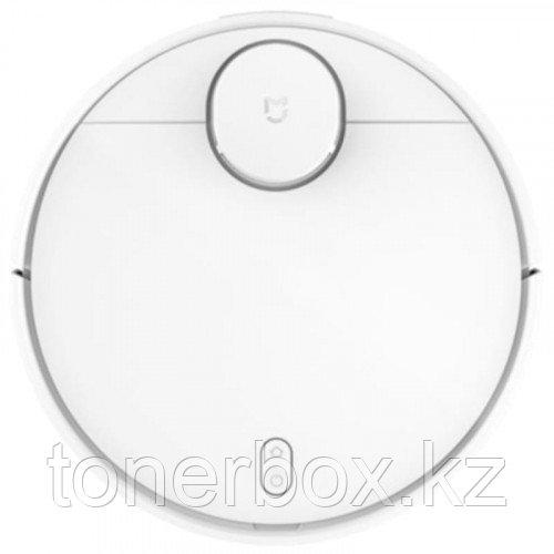 Xiaomi Mi Robot Vacuum-Mop P, White