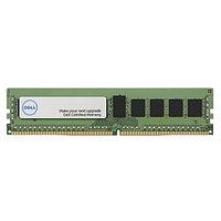 Dell 32GB 2400MHz DIMM DDR4, (A8711888)