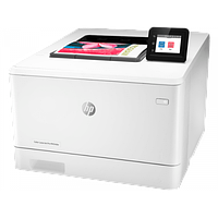 HP Color LaserJet Pro M454dw, (W1Y45A)
