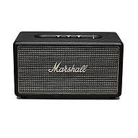 Marshall Stanmore Bluetooth (2.1) - Black, 80Вт