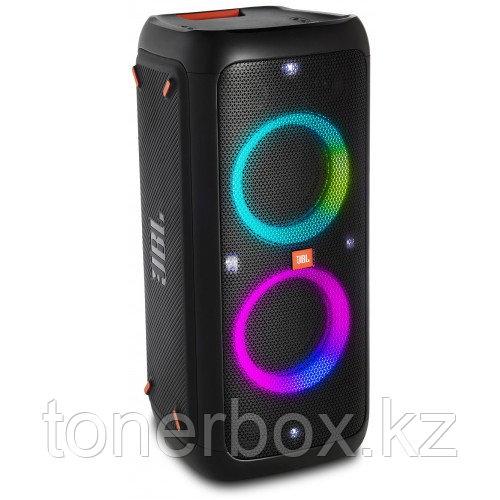 JBL Partybox 300 (5.0) - Black, 120Вт