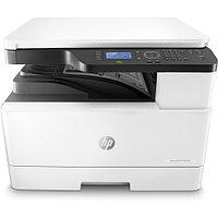 HP LaserJet M436dn, (2KY38A)