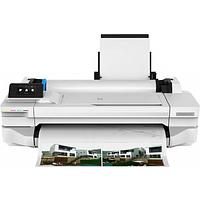 "HP DesignJet T130 24"", (5ZY58A)"