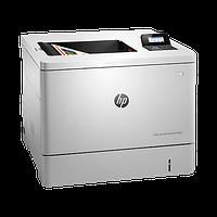 HPE Color LaserJet M552dn, (B5L23A)