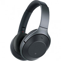 Sony WH-1000XM2N, Black