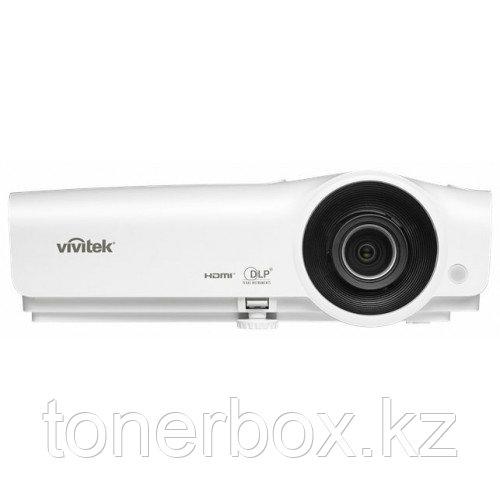 Vivitek DW265