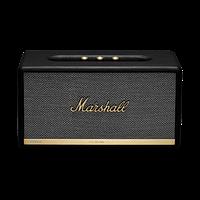 Marshall Stanmore II (2.1) - Black, 80Вт
