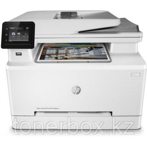 HP Color LaserJet Pro M282nw, (7KW72A)