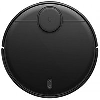 Xiaomi Mi Robot Vacuum-Mop P, Black