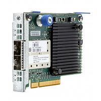 HPE FlexibleLOM 640FLR-SFP28, (817749-B21)