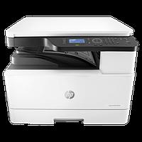 HP LaserJet M436n, (W7U01A)