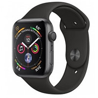 Apple Watch Series 4 44mm, (MU6D2)