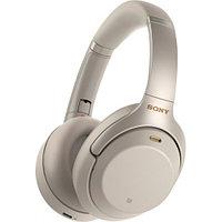 Sony WH-1000XM3S.E, Silver
