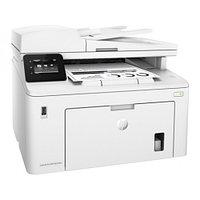 HP LaserJet Pro M227fdw, (G3Q75A)