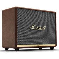 Marshall Woburn II (2.1) - Brown, 130Вт