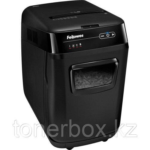Fellowes AutoMax 200C