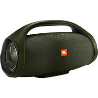 JBL Boombox (2.0) - Green, 60Вт