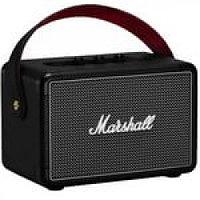 Marshall Kilburn II (2.1) - Black, 36Вт