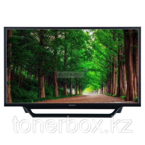 Sony KDL32WD603BR