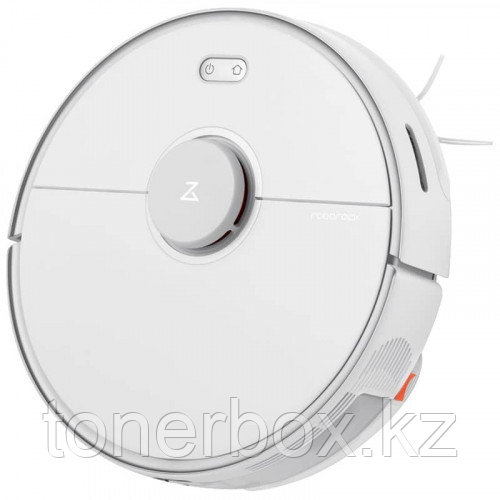Xiaomi Roborock S5 Max, White